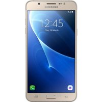 Фото Samsung Galaxy J7 (2016) SM-J710F