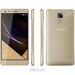 HONOR 7 Premium 64Gb