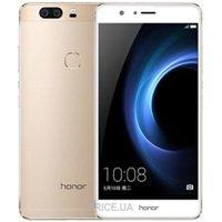 Фото Huawei Honor V8 64Gb