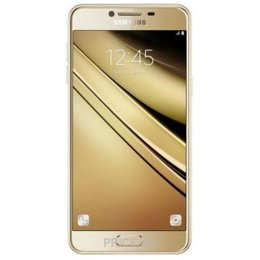 Samsung Galaxy C5 SM-C5000 32Gb