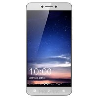 Фото LeEco (LeTV) Cool1 4/32Gb