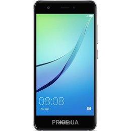 Huawei nova 3/32Gb