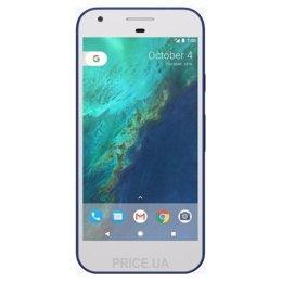 Google Pixel 4/32Gb