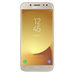Samsung Galaxy J5 SM-J530H