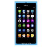 Фото Nokia N9