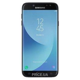 Фото Samsung Galaxy J7 Pro 64Gb SM-J730GM