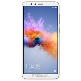 Фото HONOR 7X 4/32Gb