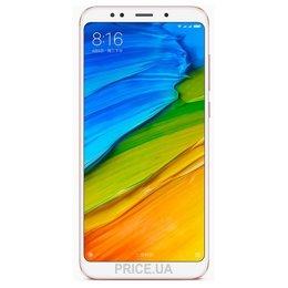 Фото Xiaomi Redmi 5 Plus 3/32Gb