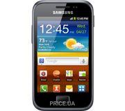 Фото Samsung GT-S7500 Galaxy Ace Plus
