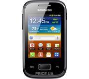 Фото Samsung GT-S5300 Galaxy Pocket