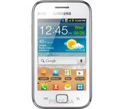 Фото Samsung GT-S6802 Galaxy Ace Duos