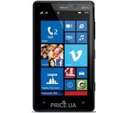 Фото Nokia Lumia 820