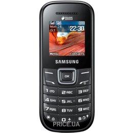 Samsung GT-E1202