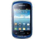 Фото Samsung GT-S6012 Galaxy Music Duos