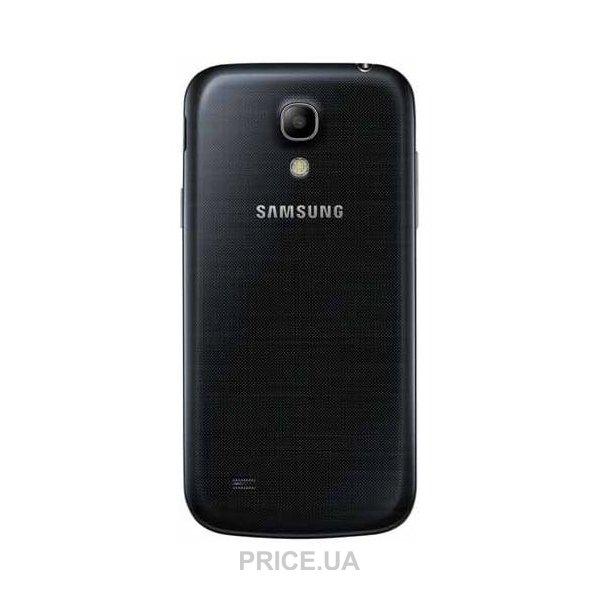 Samsung Galaxy S4 mini , описание, технические ...