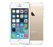 Фото Apple iPhone 5S 64GB