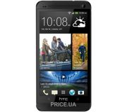 Фото HTC One M7 801s