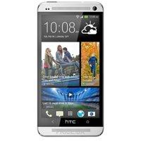 Фото HTC One M7 802w Dual SIM