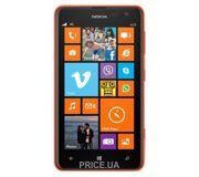 Фото Nokia Lumia 625 3G