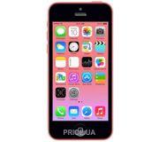 Фото Apple iPhone 5C 8GB Pink