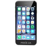 Фото Apple iPhone 6 128Gb