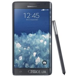 Samsung Galaxy Note Edge SM-N915G