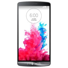 Фото LG G3 Dual Sim D858 16Gb