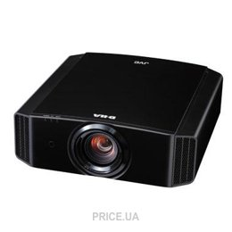 JVC DLA-X95