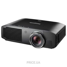 Panasonic PT-AE8000