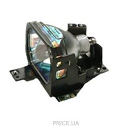 Barco R9829900