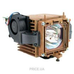 InFocus SP-LAMP-008