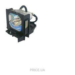 Philips LCA3118