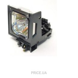 Philips LCA3107