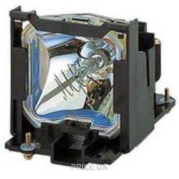 Panasonic ET-LAE900