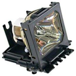 Proxima LAMP-016