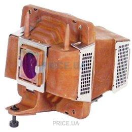 Proxima LAMP-026