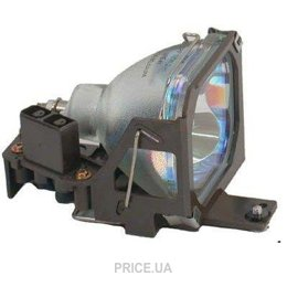 Toshiba TLP-LP2