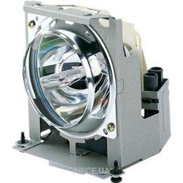 ViewSonic RLC-025