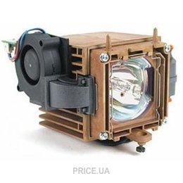 Proxima LAMP-006
