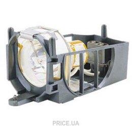 Proxima LAMP-008