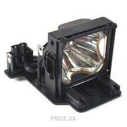 Proxima LAMP-012