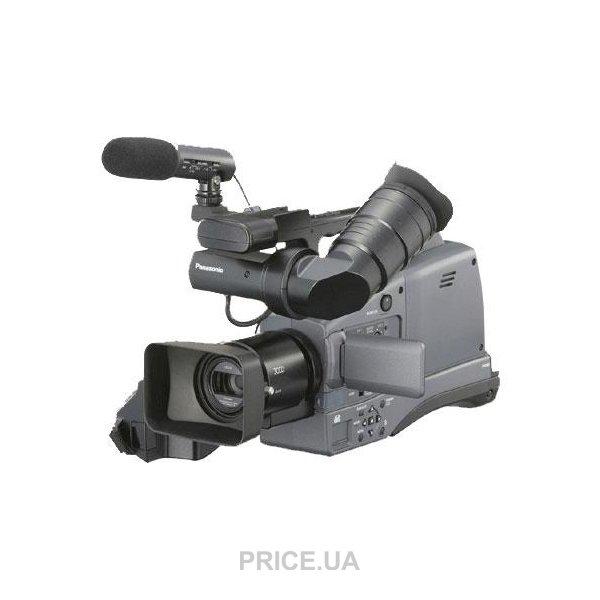 Panasonic Ag-hmc74er инструкция - фото 4