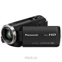 Фото Panasonic HC-V270
