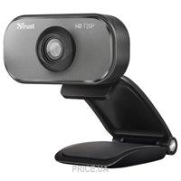 Фото Trust Viveo HD 720p Webcam