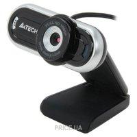 Сравнить цены на A4Tech PK-920H