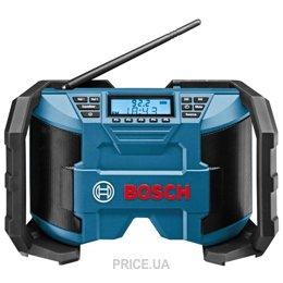 Bosch GML 10.8