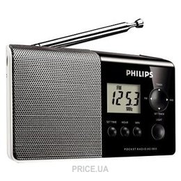 Philips AE 1850