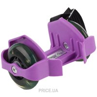 Фото Re:action Shoes Rollers RRSH