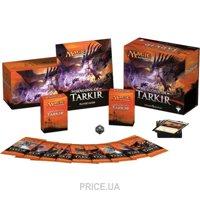 Фото Magic the Gathering Dragons of Tarkir. Подарочный набор (eng) (286072)