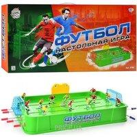 Фото Limo Toy Детский футбол (0705)